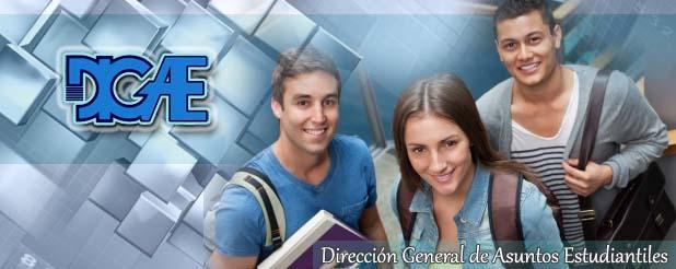 faces uc edu com: